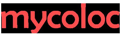MyColoc