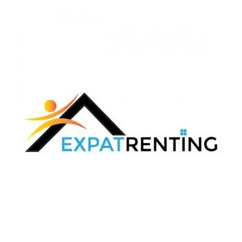 ExpatRenting