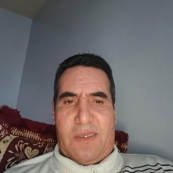 Chagdali